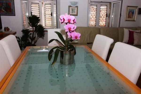 Princess Dora's Apartment - фото 7