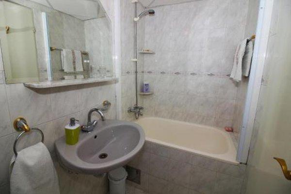 Princess Dora's Apartment - фото 9