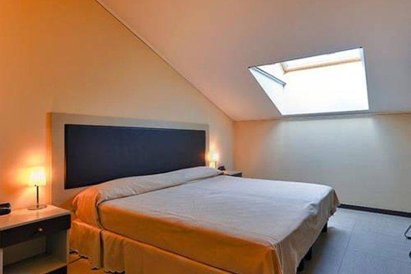 Residence La Sfera - 3