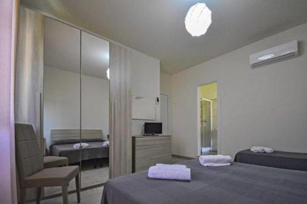 Hotel La Pineta - фото 9