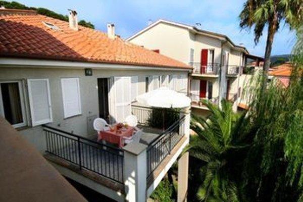 Residence La Meridiana - 50
