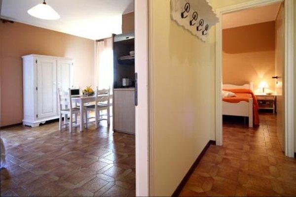 Residence La Meridiana - 10