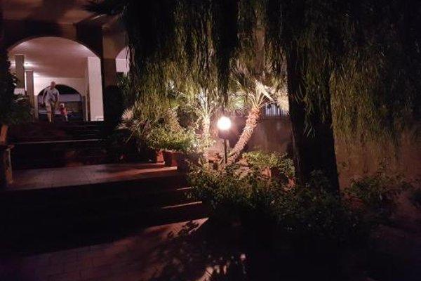 Residence La Meridiana - 14