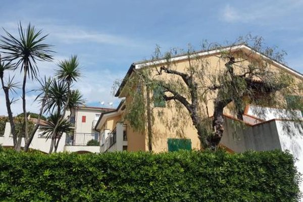 Residence La Meridiana - 23