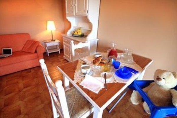 Residence La Meridiana - 9