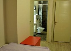 Bella Vista Hostel фото 2