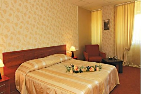 Hotel Vienna - фото 3