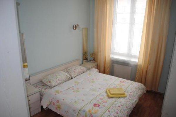 Апартаменты «ВипАренда.Минск» - фото 3