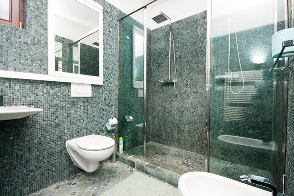 Luxury Loft - фото 13