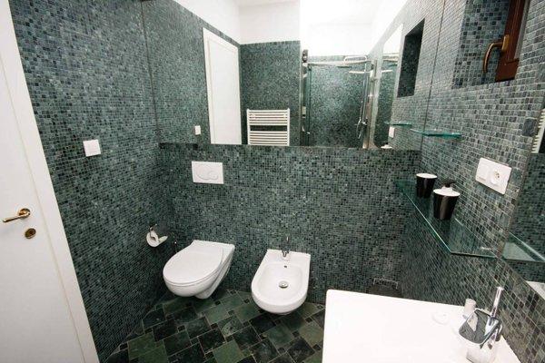 Luxury Loft - фото 14