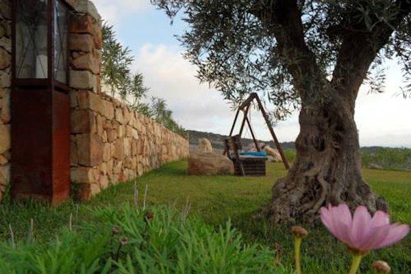 Villa Amaranta - фото 18