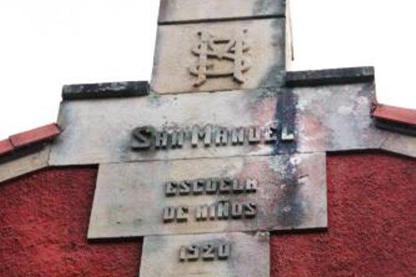 Escuelas De Fuentes - фото 22