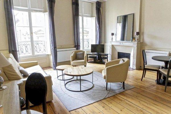 Hotel Saint Remi - 33