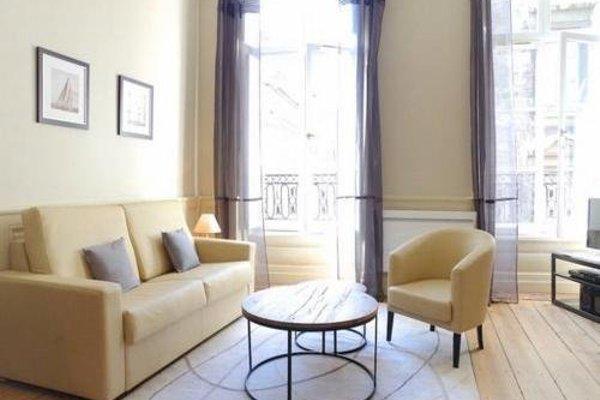 Hotel Saint Remi - 13