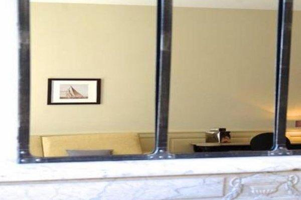Hotel Saint Remi - 14