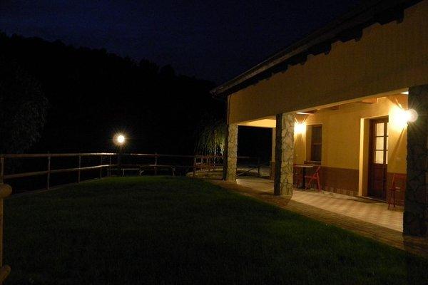 Agriturismo Rio Castello - фото 14