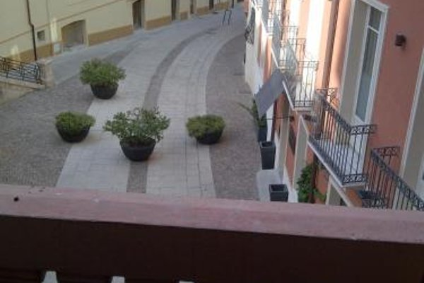 Al Bastione di Cagliari - фото 22