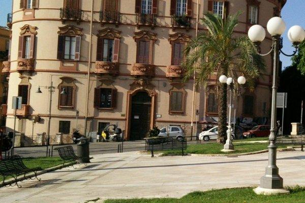 Al Bastione di Cagliari - фото 23