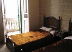Fouad Hotel фото 2
