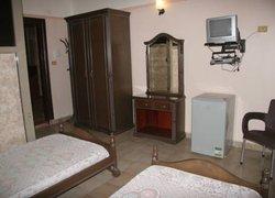 Fouad Hotel фото 3