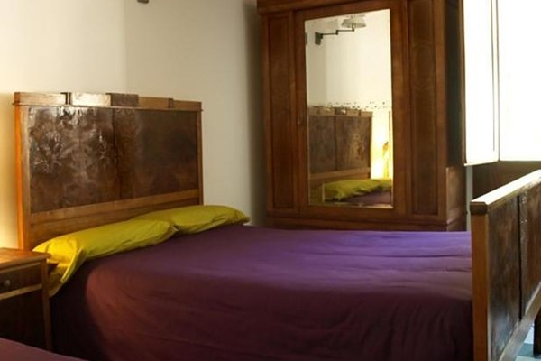 Hotel Matias - фото 3