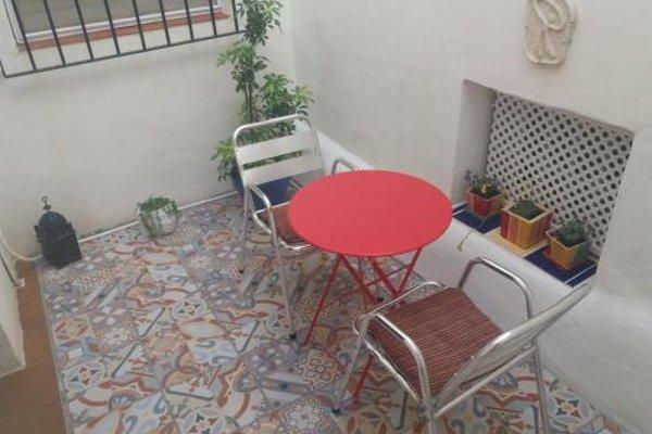 Casa Justa - фото 18