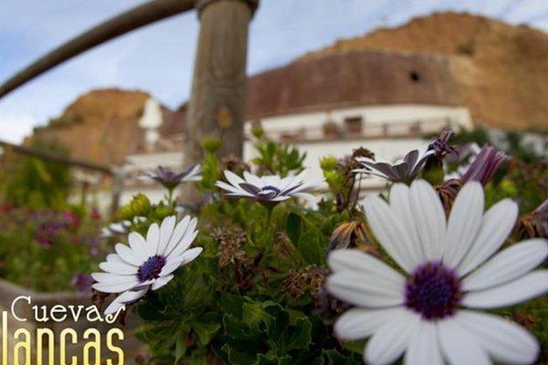 Cuevas Blancas - фото 50