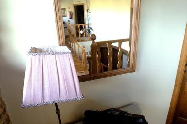 Casa Peleyon - фото 8