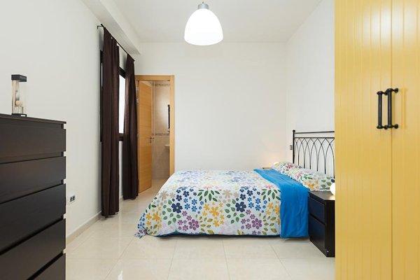 Casa Muelle Viejo - фото 3