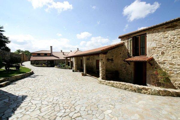 Casa da Botica - фото 12