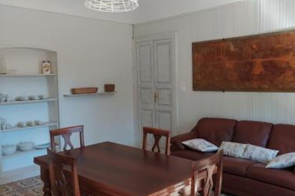 Agriturismo Podere Luciano - 20