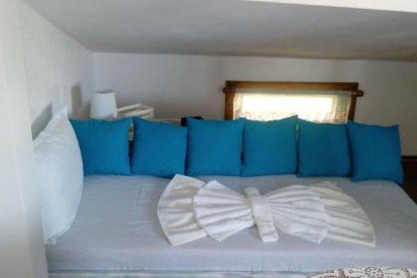 Rali Apartments - фото 3