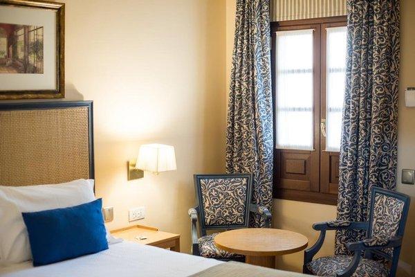 Casa Romana Hotel Boutique - 24
