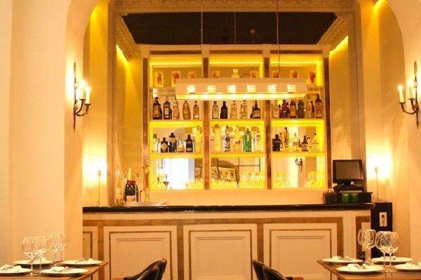 Casa Romana Hotel Boutique - 11