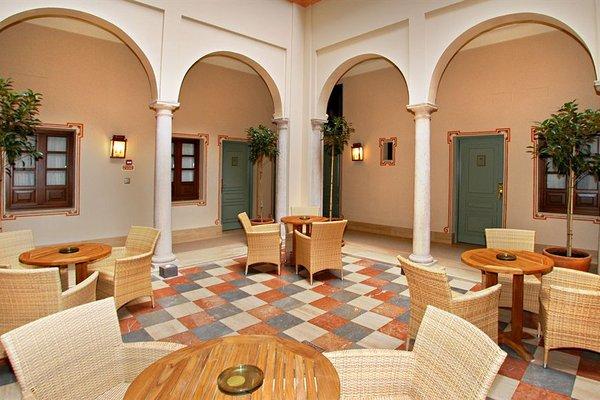 Casa Romana Hotel Boutique - 14