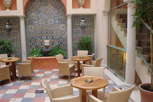 Casa Romana Hotel Boutique - 18