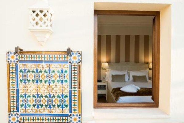 Casa Romana Hotel Boutique - 6