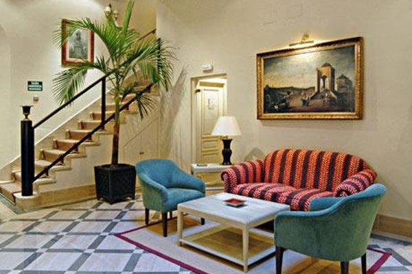 Casa Romana Hotel Boutique - 7