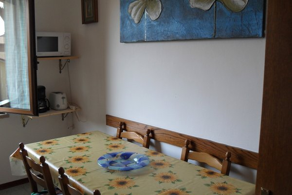 Casa Nella - фото 14