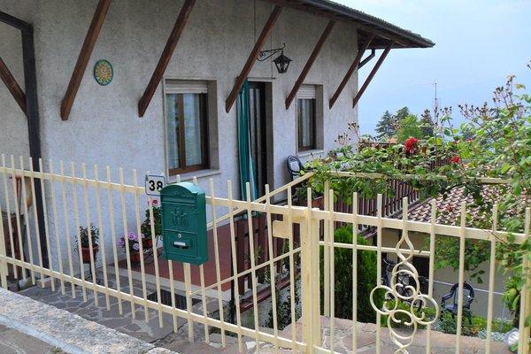 Casa Nella - фото 6