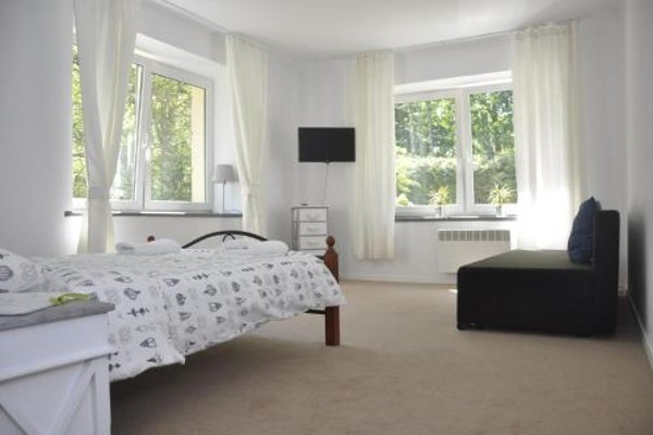 Prudentia Apartments Anin - 17