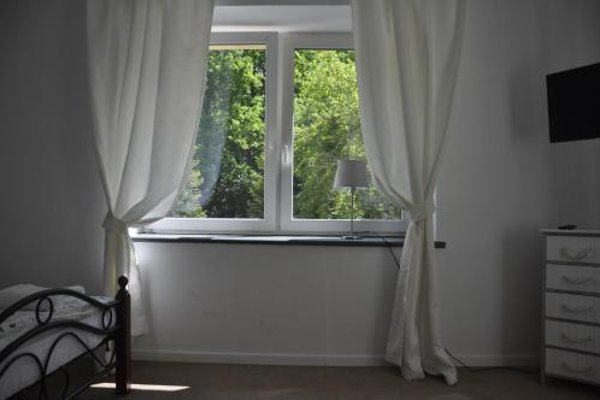 Prudentia Apartments Anin - 22