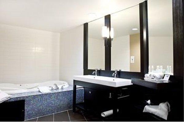 Holiday Inn Express-Langley - 10