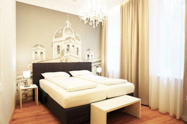 Room 55 - 50
