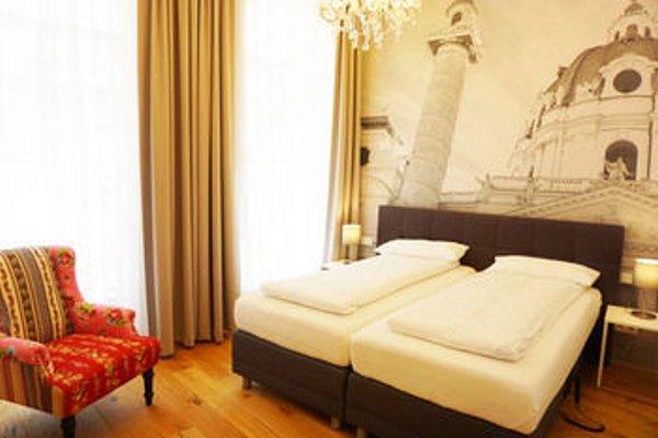 Room 55 - 3