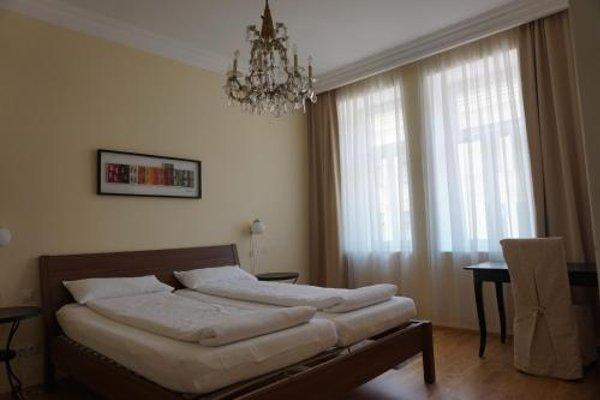Room 55 - 5