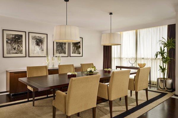 Sheraton Porto Hotel & Spa - фото 11