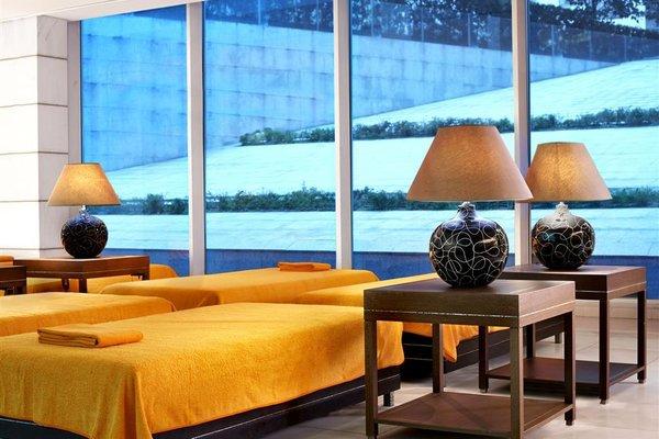 Sheraton Porto Hotel & Spa - фото 3