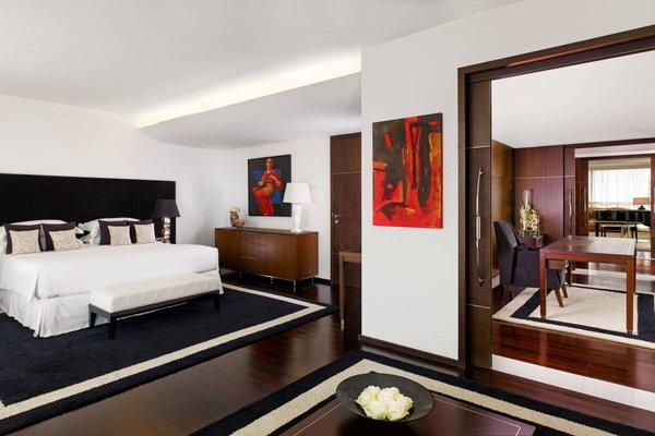 Sheraton Porto Hotel & Spa - фото 4