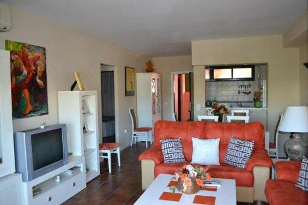 Apartamento Zahara De Los Atunes - фото 9